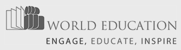 World Education (Technical Support)
