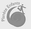 Planete Enfants (Past Donor)