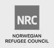 Norwegian Refugee Council (NRC) (Support in Kind)