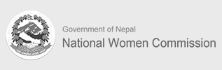 Nepal Woman Commission (Networking Support Only)