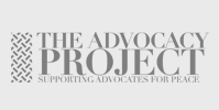 The Advocacy Project, USA (Networking Support Only)