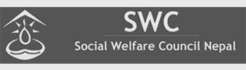 Social Welfare Council of Nepal (Registration-Affiliation)