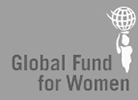 Global Fund for Women, USA (Past Donor)